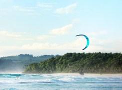 kitesurfing extended mfrzd 2
